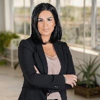 Sandra Mellul