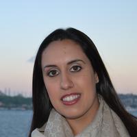 Katrina Garcia