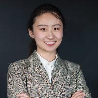 Weishi Vicky Zhang