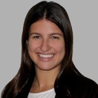 Jenna Postiglione