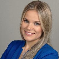 Yulia Vargas