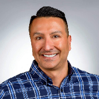 Jim Quintana