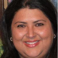 Carol Salazar